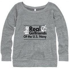 The Real Navy Girlfriends