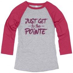 Pointe1
