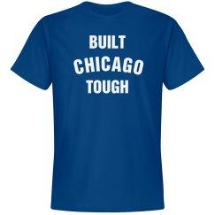 Chicago tough