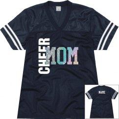 Cheer Shirt Design Ideas 6418_campfront4_29479jpg Cheer Mom Jersey
