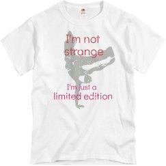 Strange _3