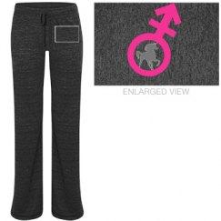 Lounge Pants (Asst Colors)