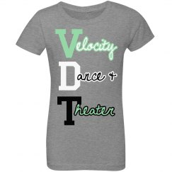 VDT Youth Tee