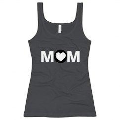 Mom Tshirt