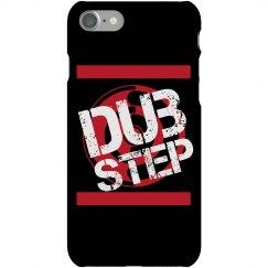 Dubstep Bass Music