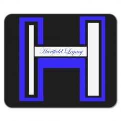 HartfieldLegacyMousepad