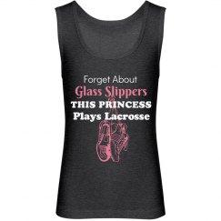 Lacrosse Princess
