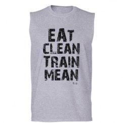 Clean & Mean - Mens