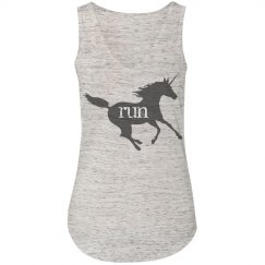 Run Unicorn