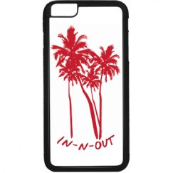 In-N-Out case