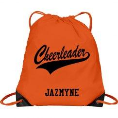 Customizable Bag