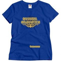 Gahanna Gymnastics