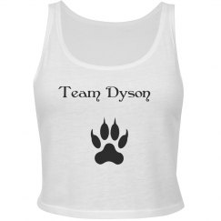 T Dyson