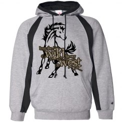 WildWest Sweatshirt