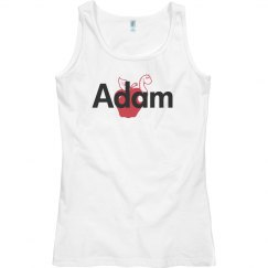 Adam Forbidden Fruit