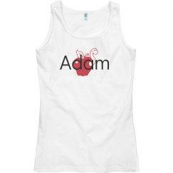 Adam Forbidden Fruit