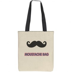 MUST have that bag