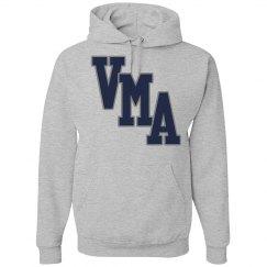 Grey VMA