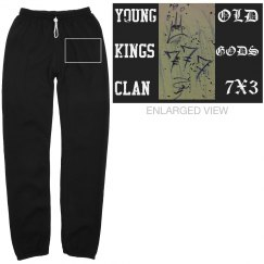 ykcOG3 sweats