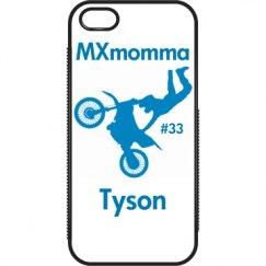 Mxmomma iphone5 cover