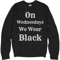 AHS (Sweatshirt)