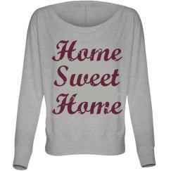 Home Sweet Georgia