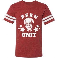 Bern Unit