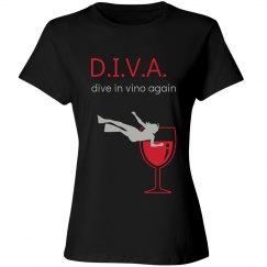 Diva 1
