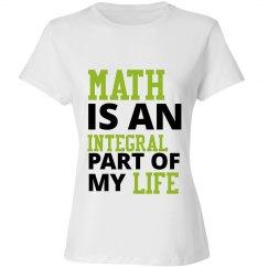 Math Life