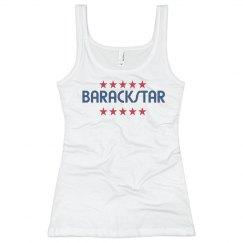Barackstar