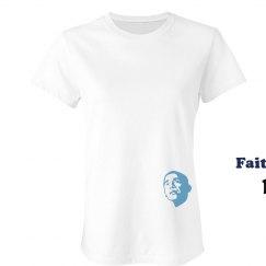 Faith, Hope, Obama