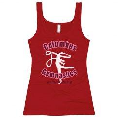 Columbus Gymnastics