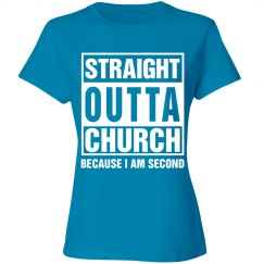 STRAIGHT OUTTA CHURCH1