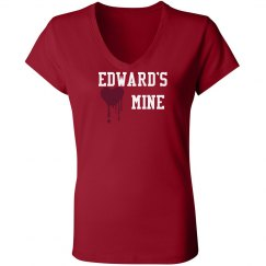 Edward's Mine