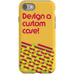 Design Your Case!