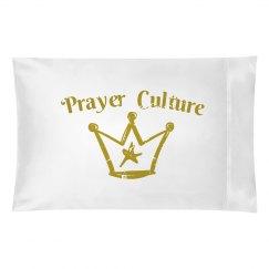 Prayer Culture