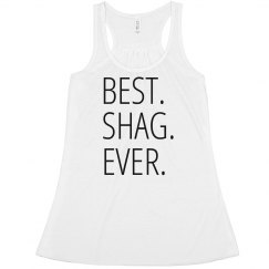 Best Shag Ever