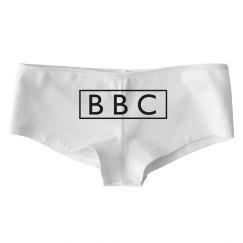 BBC -BSHRT - FR
