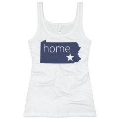 Pennsylvania Home