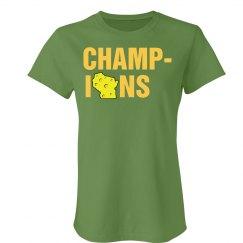 Champ-ions