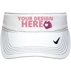 Custom Softball Hat