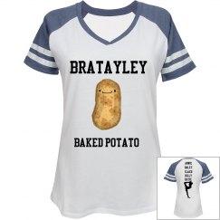 Brataley