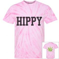 HIPPY SHIRT