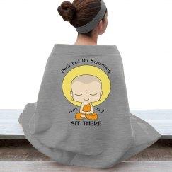 Meditation Yoga Buddhist