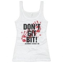 Git Bit Zombie Chase 5K