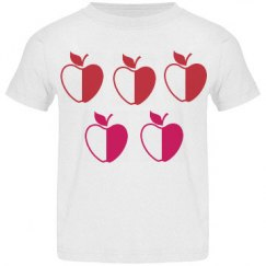 Apple Tee Shirt