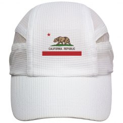 California White Cap