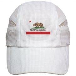 California White Cap