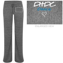 DHDC Lounge Pants