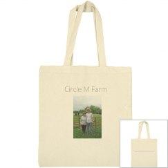 Circle M Farmer by Hansen